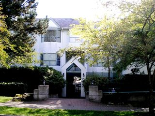 """Photo 13: # 108 - 5250 Victory Street in Burnaby: Metrotown Condo for sale in """"PROMENADE"""" (Burnaby South)  : MLS®# V788840"""