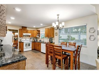 Photo 15: 3105 AZURE Court in Coquitlam: Westwood Plateau House for sale : MLS®# R2555521