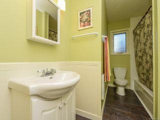 Photo 30: 638 Woodland Dr in COMOX: CV Comox (Town of) House for sale (Comox Valley)  : MLS®# 832419