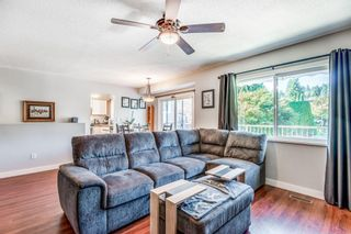 Photo 7: 1125 HANSARD Crescent in Coquitlam: Ranch Park House for sale : MLS®# R2621350