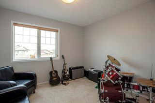 Photo 14: 22 Sidebottom Drive in Winnipeg: River Park South Residential for sale (2F)  : MLS®# 202117415