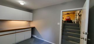 Photo 37: 75 MILL ROAD in Fruitvale: House for sale : MLS®# 2460437
