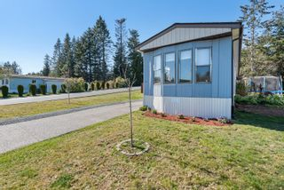 Photo 18: 51 390 Cowichan Ave in : CV Courtenay East Manufactured Home for sale (Comox Valley)  : MLS®# 873270