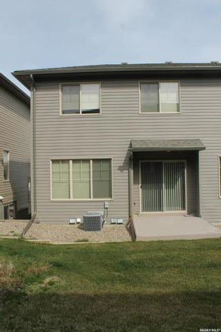 Photo 25: 526 Keene Drive in Swift Current: Highland Residential for sale : MLS®# SK838898