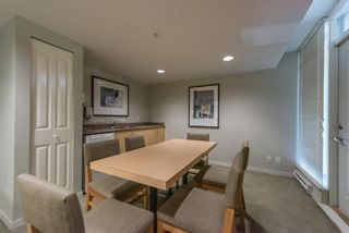 """Photo 15: 202 3638 VANNESS Avenue in Vancouver: Collingwood VE Condo for sale in """"THE BRIO"""" (Vancouver East)  : MLS®# R2413902"""