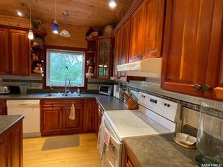 Photo 8: 333 Loon Drive in Big Shell: Residential for sale : MLS®# SK855677