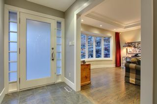 Photo 17: 6813 Lowell Court SW in Calgary: Lakeview Detached for sale : MLS®# A1036423
