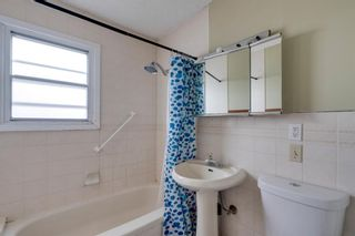 Photo 13: 401 55 Avenue SW in Calgary: Windsor Park Detached for sale : MLS®# A1114721