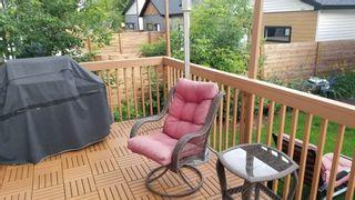 Photo 31: 9515 71 Avenue in Edmonton: Zone 17 House Half Duplex for sale : MLS®# E4234170