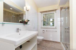 Photo 13: 737 Western Slope Close in SOOKE: Sk East Sooke House for sale (Sooke)  : MLS®# 785755