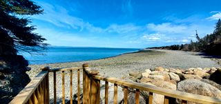 Photo 22: 579 Shore Road in Ogilvie: 404-Kings County Residential for sale (Annapolis Valley)  : MLS®# 202109599