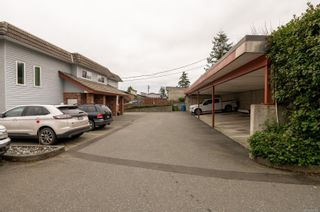 Photo 34: 6 553 N Island Hwy in : CR Campbell River North Condo for sale (Campbell River)  : MLS®# 863183