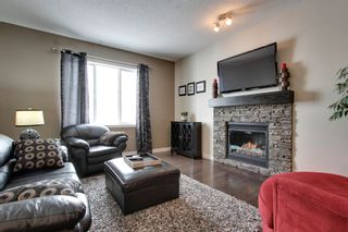 Photo 5: 23 Sage Valley Court NW in Calgary: 2 Storey for sale : MLS®# C3599269