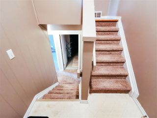 Photo 34: 4352 76 Street in Edmonton: Zone 29 Townhouse for sale : MLS®# E4240393