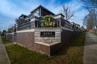 Photo 4: 2283 QUALICUM Drive in Vancouver: Fraserview VE House for sale (Vancouver East)  : MLS®# R2555878