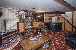 Photo 22: 123 Deborah Crescent in Saskatoon: Nutana Park Residential for sale : MLS®# SK860480