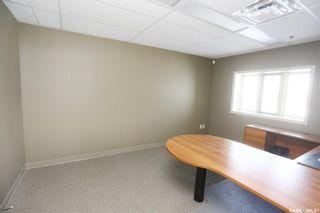 Photo 22: 2215 Faithfull Avenue in Saskatoon: North Industrial SA Commercial for lease : MLS®# SK855314
