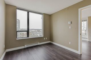 Photo 21: 1206 4182 DAWSON Street in Burnaby: Brentwood Park Condo for sale (Burnaby North)  : MLS®# R2561221