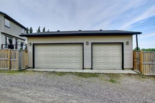 Photo 40: 127 Tuscany Ridge Terrace NW in Calgary: Tuscany Detached for sale : MLS®# A1127803