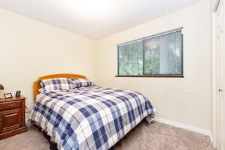 Photo 23: 2247 STAFFORD Avenue in Port Coquitlam: Mary Hill House for sale : MLS®# R2579928