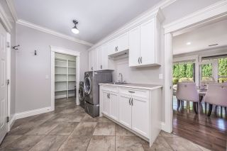 Photo 33: 3129 ROYCROFT Court in Burnaby: Government Road House for sale (Burnaby North)  : MLS®# R2621865