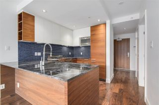 Photo 2: 201 4375 W 10TH AVENUE in Vancouver: Point Grey Condo for sale (Vancouver West)  : MLS®# R2216183