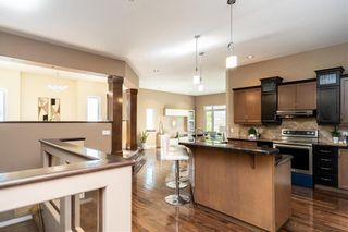 Photo 4: 31 Brittany Drive in Winnipeg: Charleswood Residential for sale (1G)  : MLS®# 202123181