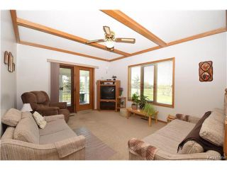 Photo 5: 2991 McPhillips Street in Winnipeg: Old Kildonan Residential for sale (4F)  : MLS®# 1711994