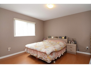 Photo 14: 4036 Pandora Street in Vancouver: Z9 All Out of Board Listings Home for sale (Zone 9 - Other Boards)  : MLS®# R2151922