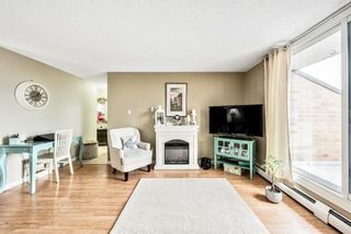 Photo 8: 604 30 Mchugh Court NE in Calgary: Mayland Heights Apartment for sale : MLS®# A1152628