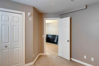 Photo 18: 204 417 3 Avenue NE in Calgary: Crescent Heights Apartment for sale : MLS®# A1117205