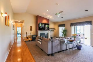 """Photo 3: 2025 232 Street in Langley: Campbell Valley House for sale in """"Compbell Valley"""" : MLS®# R2524329"""