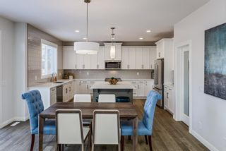 Photo 9: 121 Sandpiper Point: Chestermere Detached for sale : MLS®# A1107603