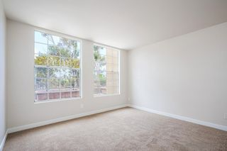 Photo 14: Condo for sale : 2 bedrooms : 1270 Cleveland Ave #B136 in San Diego