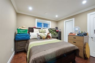 Photo 24: 1488 E 30TH Avenue in Vancouver: Knight House for sale (Vancouver East)  : MLS®# R2472024