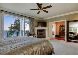 Photo 9: 12990 13TH AV in Surrey: Crescent Bch Ocean Pk. House for sale (South Surrey White Rock)  : MLS®# F1440679