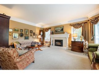 """Photo 13: 17332 26A Avenue in Surrey: Grandview Surrey House for sale in """"Country Woods"""" (South Surrey White Rock)  : MLS®# R2557328"""