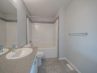 Photo 23: 20027 26 Avenue in Edmonton: Zone 57 House for sale : MLS®# E4262772