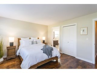 "Photo 16: 3 8855 212 Street in Langley: Walnut Grove Townhouse for sale in ""GOLDEN RIDGE"" : MLS®# R2612117"