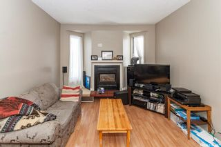 Photo 8: 301 114 Clarence Avenue South in Saskatoon: Nutana Residential for sale : MLS®# SK781199
