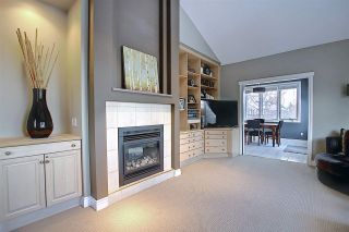 Photo 18: 112 Castle Keep in Edmonton: Zone 27 House for sale : MLS®# E4229489