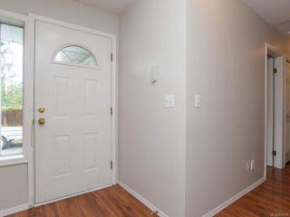 Photo 25: 1273 Miller Rd in COMOX: CV Comox Peninsula House for sale (Comox Valley)  : MLS®# 820513