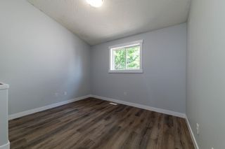 Photo 12: 1 ERINWOODS Place: St. Albert House for sale : MLS®# E4254213