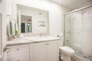 Photo 20: ENCINITAS Townhouse for rent : 2 bedrooms : 348 Paseo Pacifica