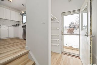 Photo 35: 61 Athabasca Crescent in Saskatoon: River Heights SA Residential for sale : MLS®# SK859293