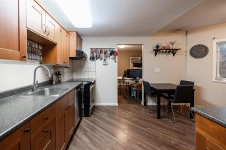 """Photo 36: 21728 49A Avenue in Langley: Murrayville House for sale in """"Murrayville"""" : MLS®# R2589750"""