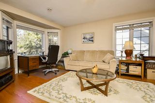 Photo 19: 115 Shore Drive in Bedford: 20-Bedford Residential for sale (Halifax-Dartmouth)  : MLS®# 202111071