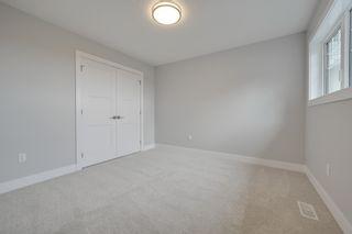 Photo 36: 4708 Charles Bay: Edmonton House  : MLS®# E4186017