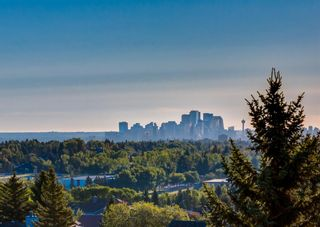 Photo 8: 2724 Signal Ridge View SW in Calgary: Signal Hill Detached for sale : MLS®# A1142621
