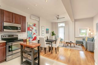 Photo 2: 20 Sorauren Avenue in Toronto: Roncesvalles House (3-Storey) for sale (Toronto W01)  : MLS®# W5287853